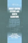 Robust Control Systems with Genetic Algorithms - Book