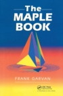 The Maple Book - Book