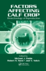 Factors Affecting Calf Crop : Biotechnology of Reproduction - Book