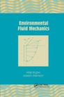 Environmental Fluid Mechanics - Book
