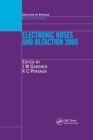 Electronic Noses and Olfaction 2000 : Proceedings of the 7th International Symposium on Olfaction and Electronic Noses, Brighton, UK, July 2000 - Book