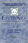 Electronics : Fundamentals for the Water and Wastewater Maintenance Operator - Book