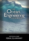 The Ocean Engineering Handbook - Book