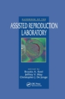 Handbook of the Assisted Reproduction Laboratory - Book