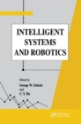 Intelligent Systems and Robotics - Book