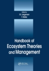 Handbook of Ecosystem Theories and Management - Book