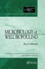 Microbiology of Well Biofouling - Book