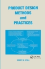 Product Design Methods and Practices - Book