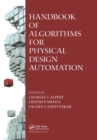 Handbook of Algorithms for Physical Design Automation - Book