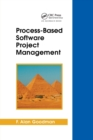 Process-Based Software Project Management - Book