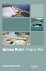 Spillway Design - Step by Step - Book