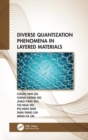 Diverse Quantization Phenomena in Layered Materials - Book