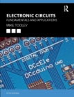 Electronic Circuits : Fundamentals and Applications - Book