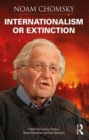 Internationalism or Extinction - Book