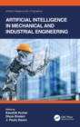 Artificial Intelligence in Mechanical and Industrial Engineering - Book