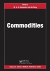 Commodities - Book