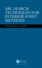 Arc-Search Techniques for Interior-Point Methods - Book