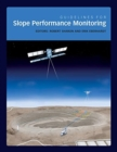 Guidelines for Slope Performance Monitoring - Book