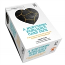 A Nurturing Resilience Card Deck : A Resource for Use with Vulnerable Children and Young People - Book