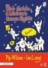 The Blob Guide to Children's Human Rights - Book