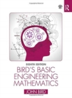 Bird's Basic Engineering Mathematics - Book