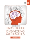 Bird's Higher Engineering Mathematics - Book