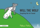 Will the Wolf : Targeting the w Sound - Book