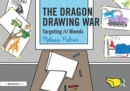The Dragon Drawing War : Targeting r Blends - Book