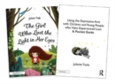 Supporting Children and Young People Who Experience Loss : An Illustrated Storybook and Guide - Book