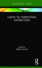 Limits to Terrestrial Extraction - Book