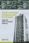 Alkali-Activated Cements and Concretes - Book