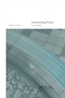 Swimming Pools : Design and Construction, Fourth Edition - Book