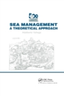 Sea Management : A theoretical approach - Book