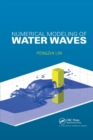 Numerical Modeling of Water Waves - Book