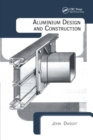 Aluminium Design and Construction - Book