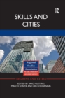 Skills and Cities - Book