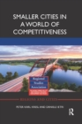 Smaller Cities in a World of Competitiveness - Book