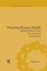 Picturing Women's Health - Book