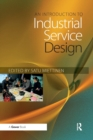 An Introduction to Industrial Service Design - Book