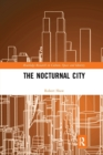 The Nocturnal City - Book