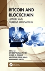 Bitcoin and Blockchain : History and Current Applications - Book