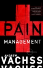 Pain Management - eBook