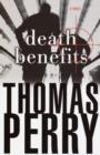 Death Benefits - eBook