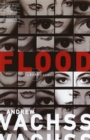 Flood - eBook
