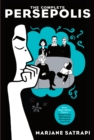 The Complete Persepolis - Book