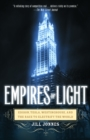 Empires Of Light - Book