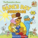 Berenstain Bears And The Papa's Day Surprise - Book