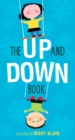 The Up and Down Book - Book