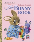 The Bunny Book - Book
