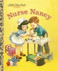 Nurse Nancy - Book